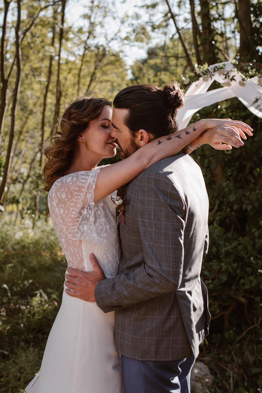 Mariage en provence à nice, priscillia hervier