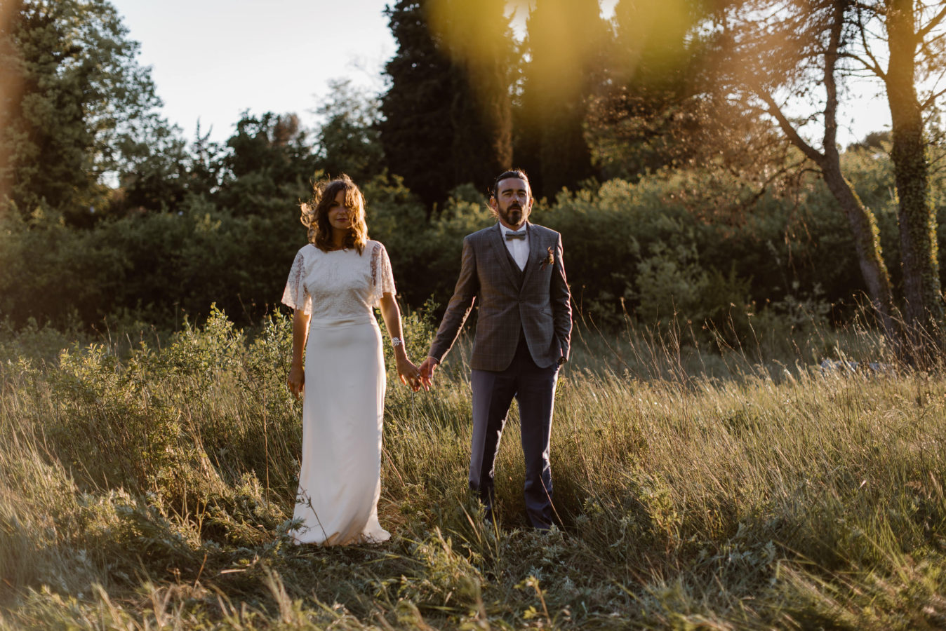 mariage-provence-nature-champetre-nice-priscilliahervier-photographe-205_mini