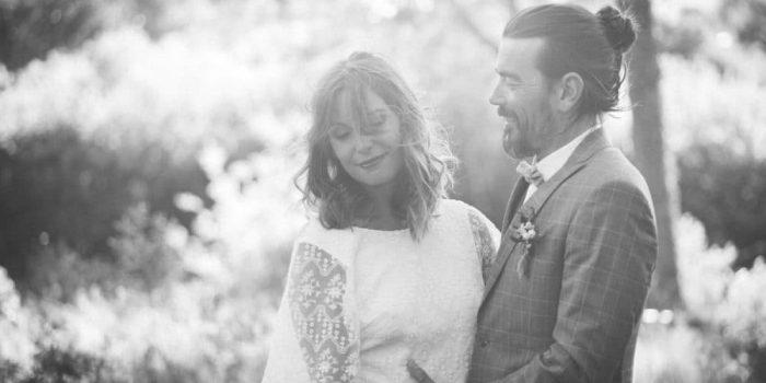 photographe de mariage en auvergne et partout en France,Priscillia Hervier