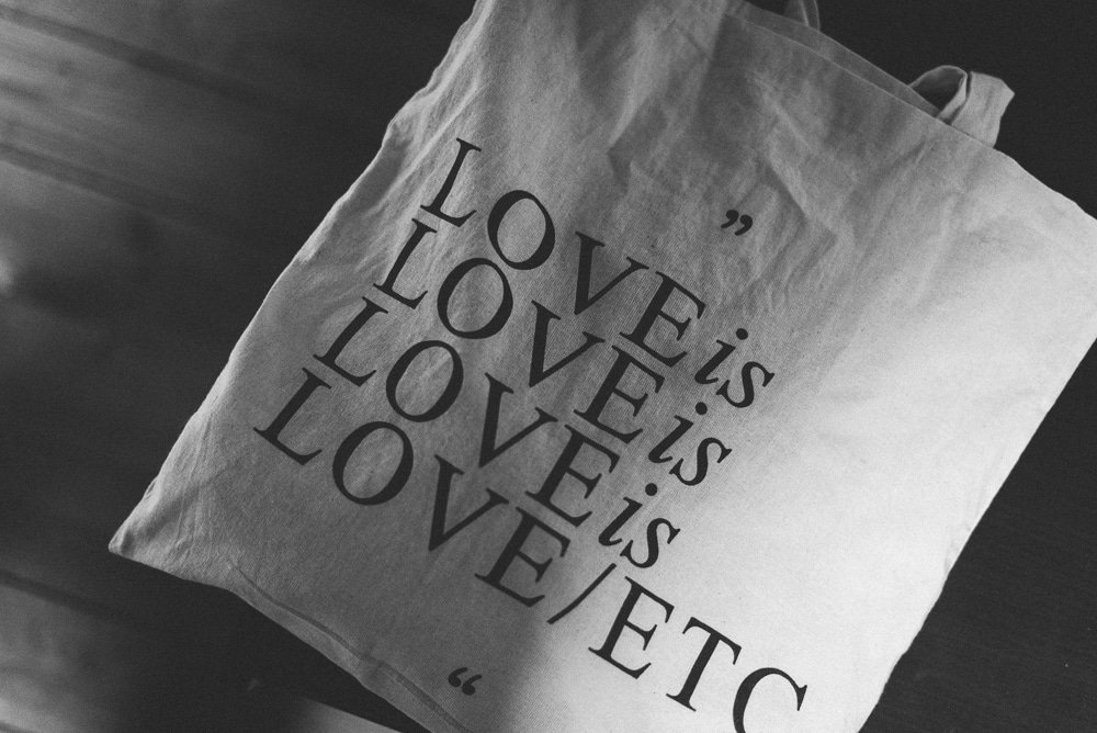 sac-salon-love-etc
