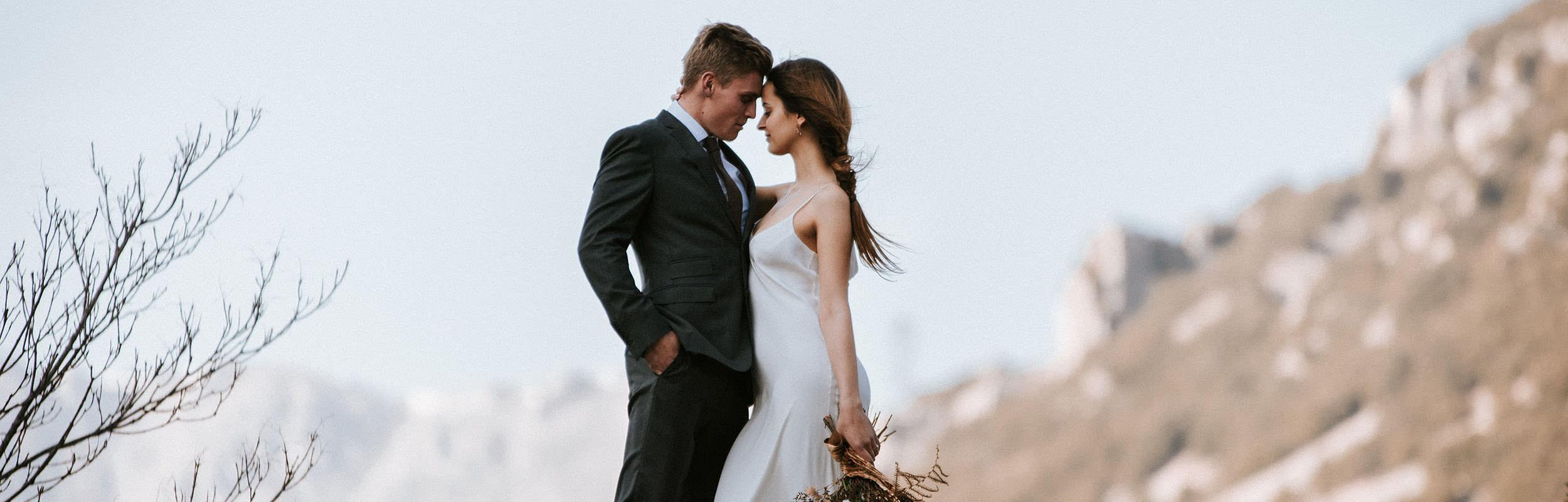 Mariage chic et élégant en porvence à Courmes, près de Nice, Priscillia Hervier