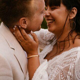 5 conseils pour organiser son mariage, Priscillia Hervier, photographe
