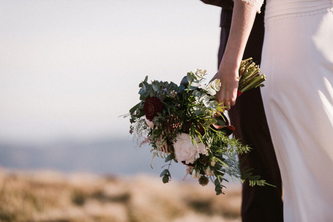 priscilliahervier-inspiration-mariage-auvergne-sancy (48 sur 83)
