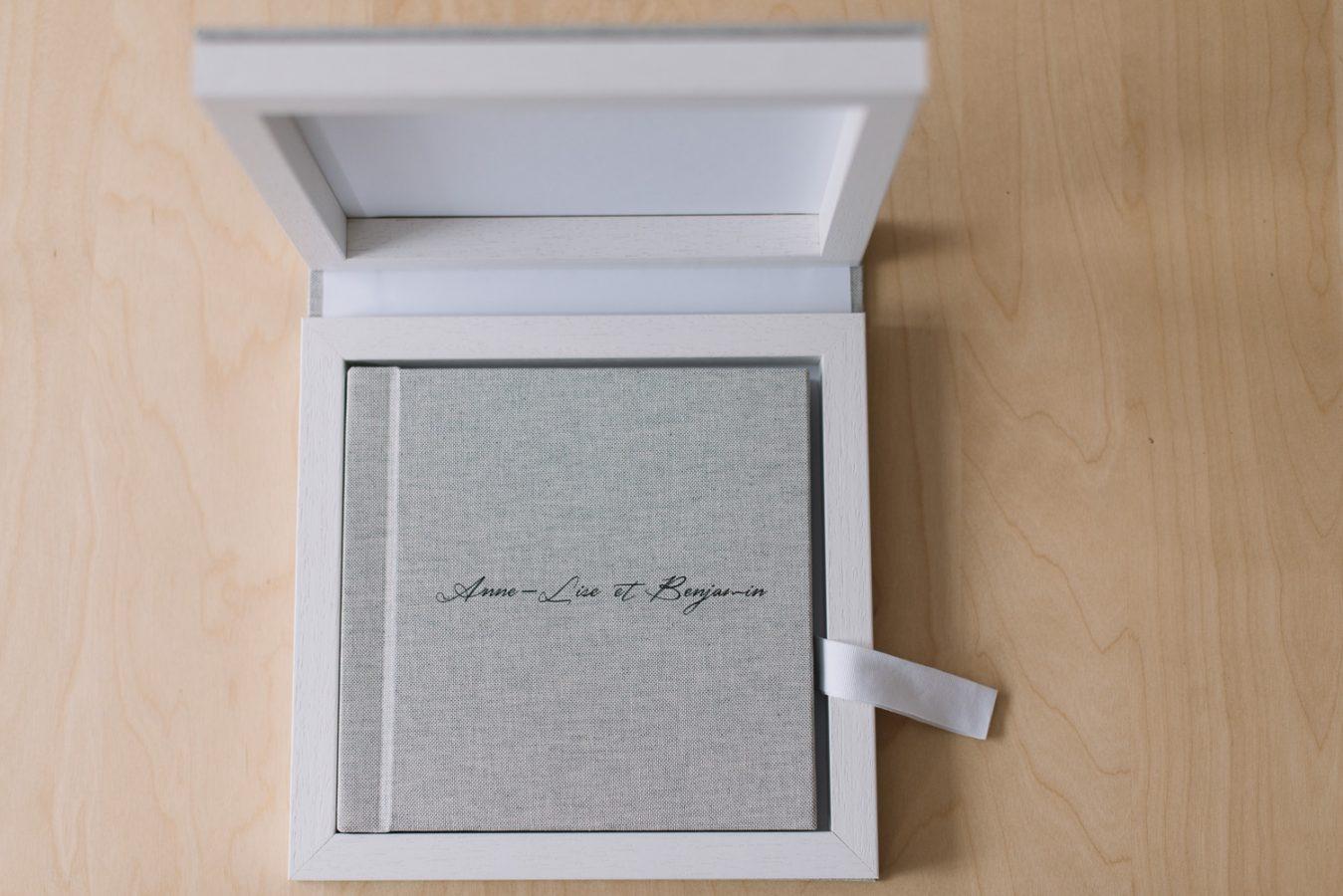 priscilliahervier-packaging-couple-grossesse-photographe-auvergne-france-rhonealpes-livrephoto