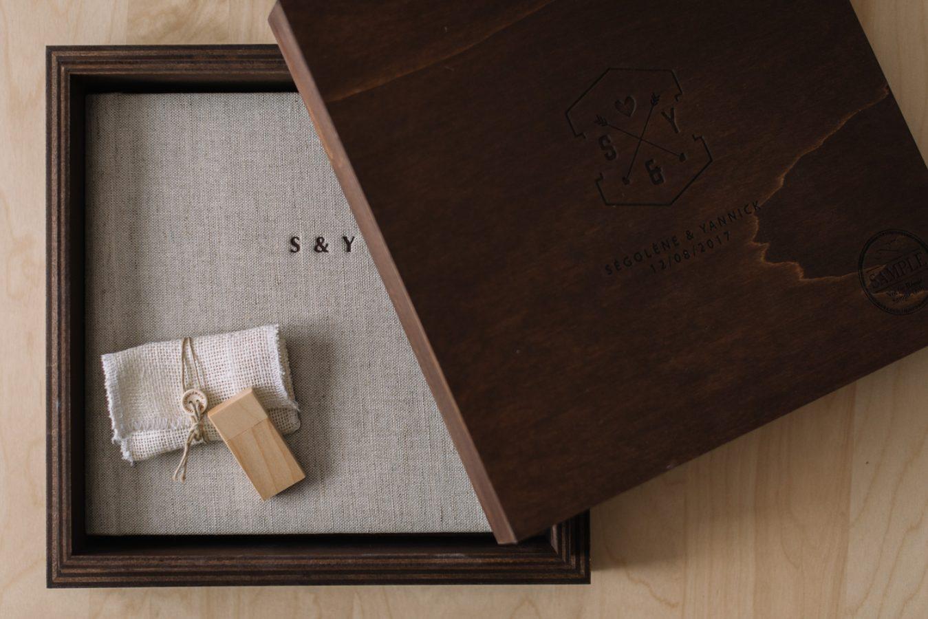 priscilliahervier-packaging-mariage-photographe-auvergne-france-rhonealpes-livrephoto-3