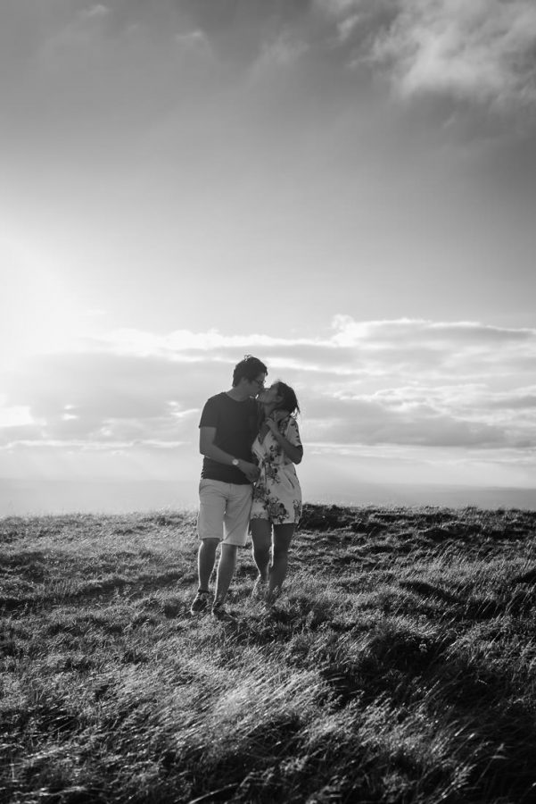 session-couple-au-sommet-dn-volcan-auvergnat-priscilliahervier-photographe-clermontferrand-vichy-25_mini