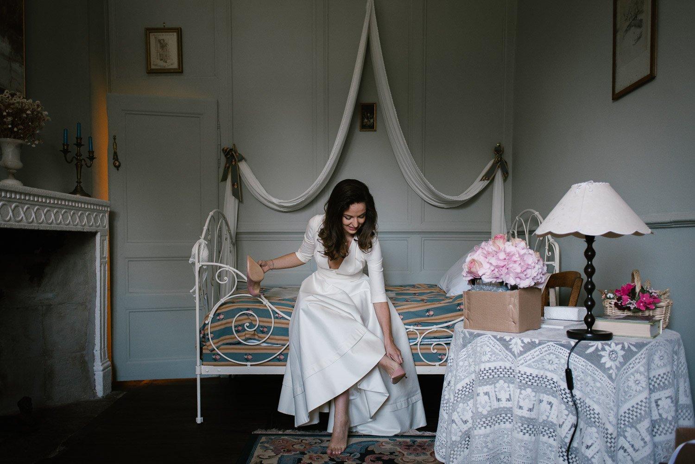 mariages-aux-allures-retro-dans-le-cantal-priscilliahervier