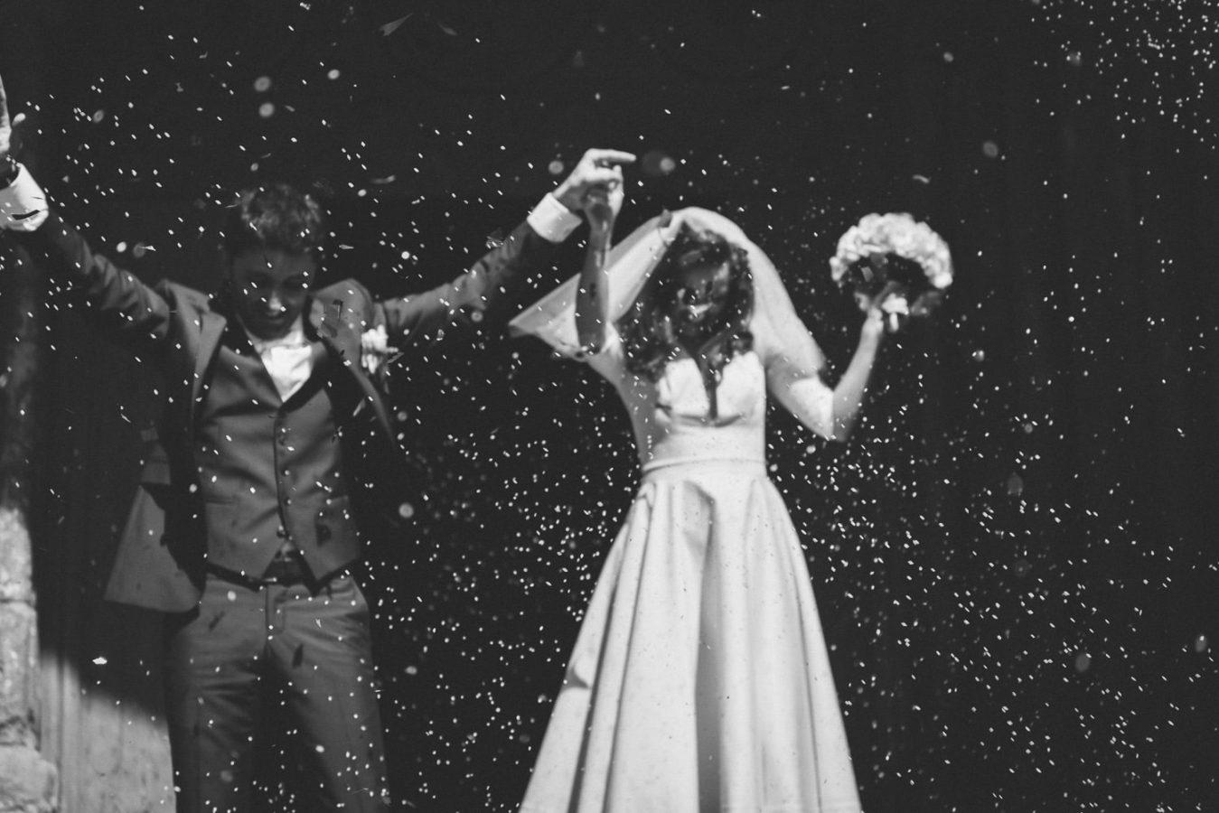 mariage-aux-allures-retro-dans-le-cantal-auvergne-priscilliahervier-photographe-228_mini