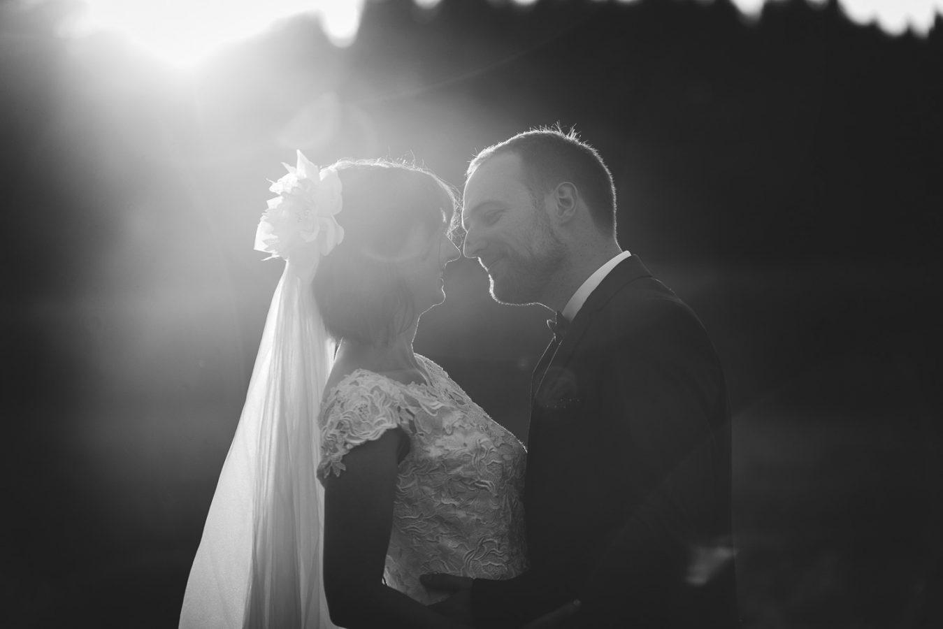 priscilliahervier-photographe-mariage-chateau-limousin