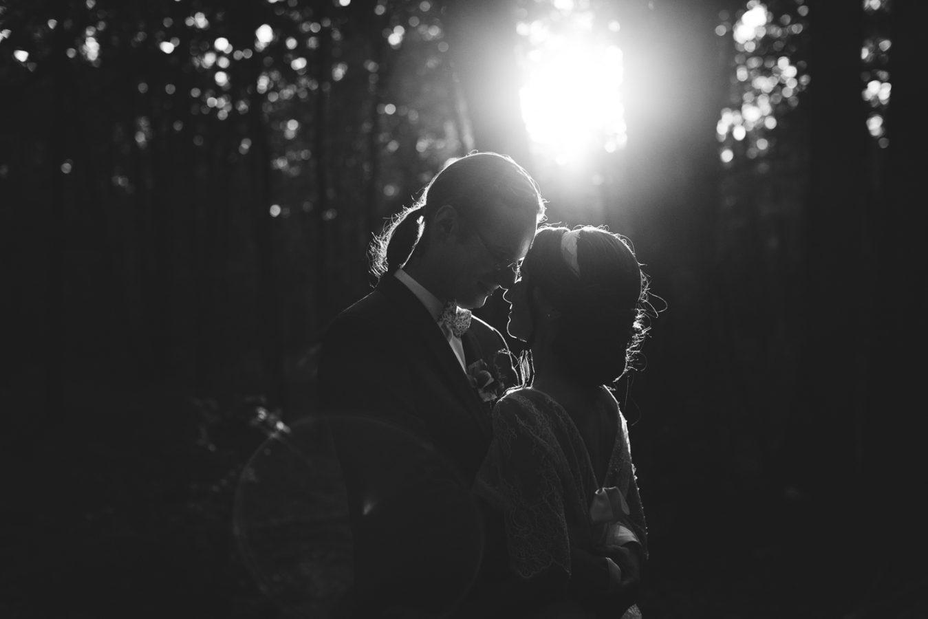 priscilliahervier-photographe-mariage-mariés-montluçon