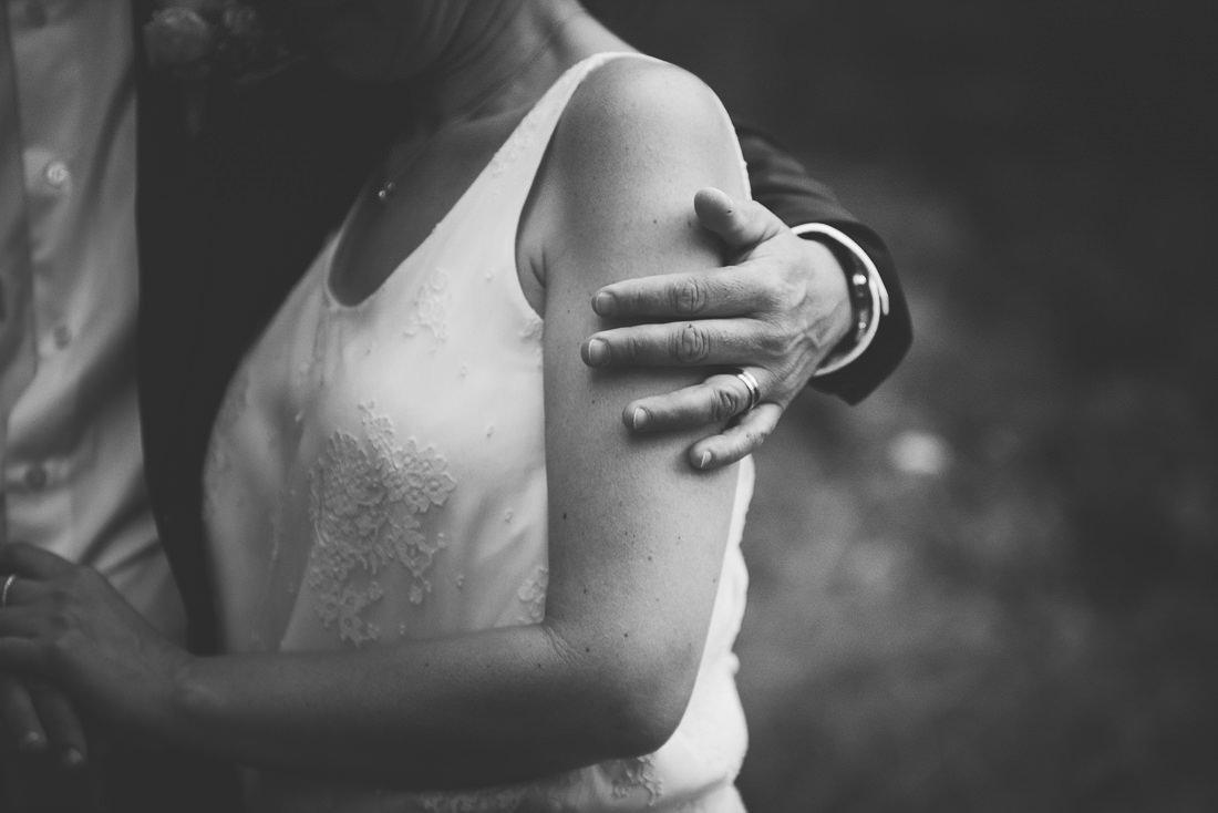 mariage-intime-issoire-propriété-nature-17