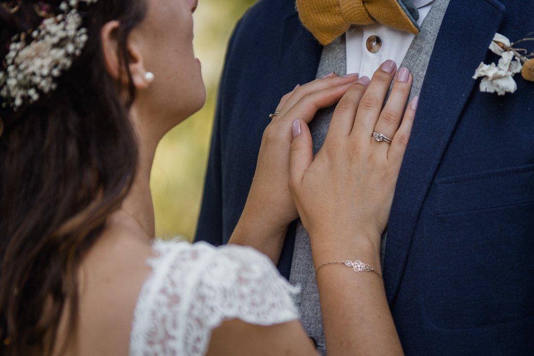 ceremonie-laique-arbre-priscilliahervier-auvergne-couple-franco-anglais-101