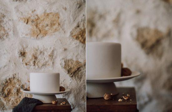 choisir son gateau de mariage, cake design ou wedding cake, Priscillia Hervier