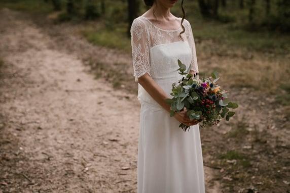 Priscillia Hervier, photographe de mariages, montluçon, allier