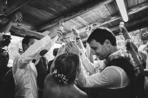 Tarifs reportage de mariage ardeche, Priscillia Hervier, photographe