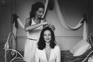 Tarifs reportage de mariage cantal, Priscillia Hervier, photographe