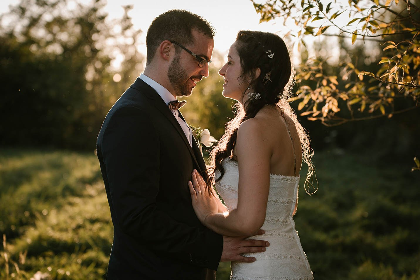 home-priscilliahervier-photographe-mariages-auvergne-allier