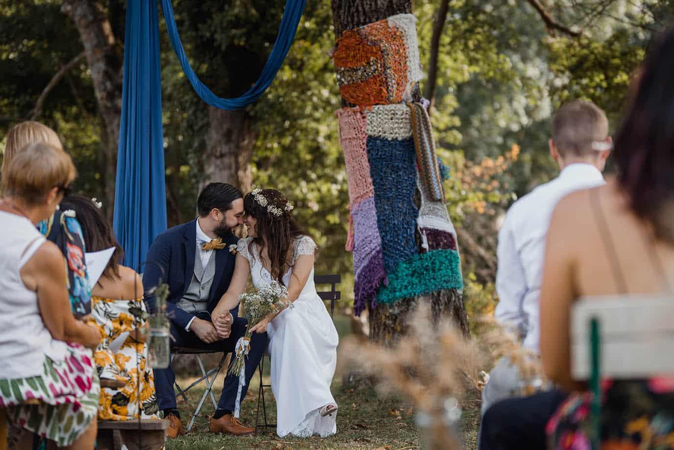 home-priscilliahervier-photographe-mariages-auvergne-hauteloire