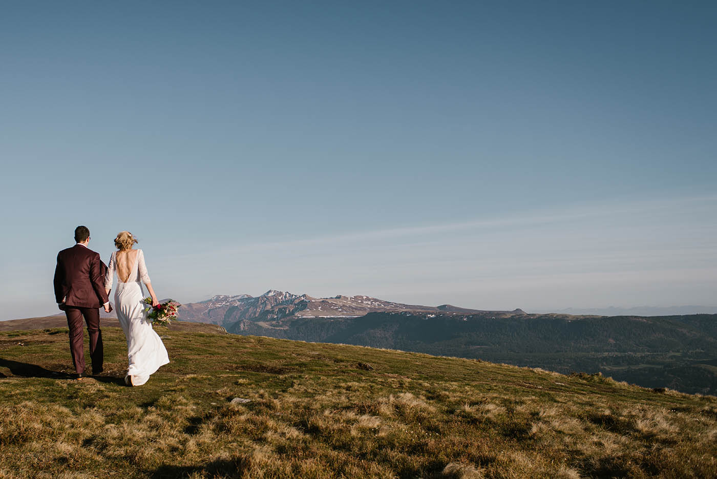 home-priscilliahervier-photographe-mariages-auvergne-sancy
