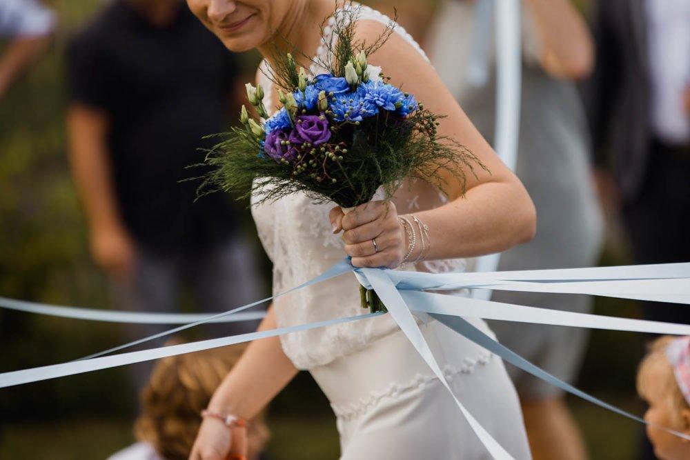 Priscillia Herier, photographe de mariages, france