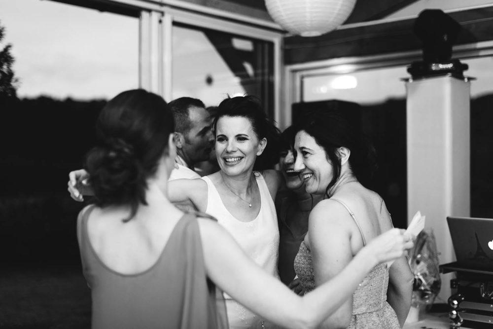 Priscillia Herier, photographe de mariages, puy en velay