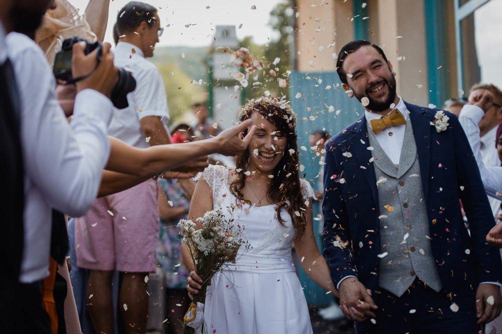 Priscillia Herier, photographe, reportage photo de mariages, salledes