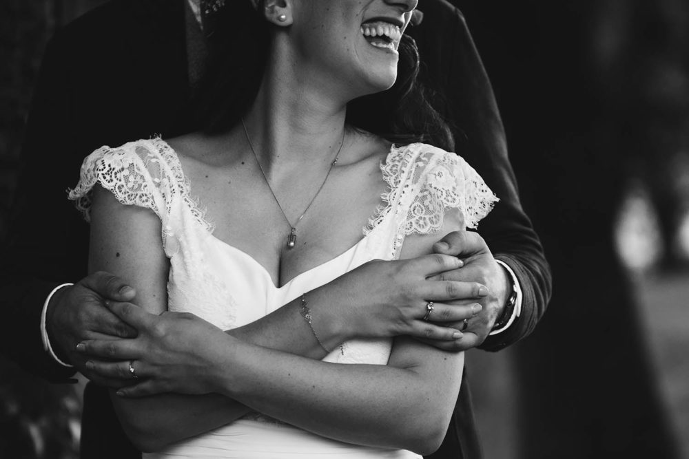 Priscillia Herier, photographe, reportage photo de mariages, vichy