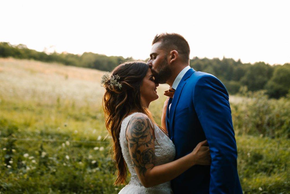 Vis ma vie de photographe de mariage, Priscillia Hervier, choisir son photographe de mariage