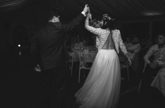 Photographe de mariage, tarifs, Priscillia Hervier, Cantal, Auvergne