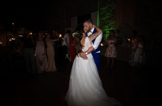 Vis ma vie de photographe de mariage, Priscillia Hervier