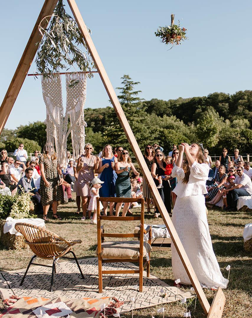 Tarifs séance couple ou reportage de mariage, Priscillia Hervier, photographe pres de Clermont Ferrand et de Riom