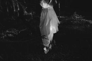 reportage de mariage dans le cantal, Priscillia Hervier, photographe Haute Loire