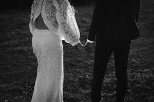 reportage de mariage dans le cantal, Priscillia Hervier, photographe Cantal