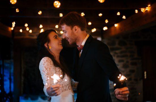 Mariage cantalien, Priscillia Hervier, photographe