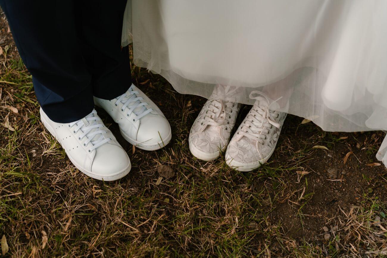ceremonie laïque dans un domaine auvergnat, Priscillia Hervier photographe, organisé par Hera Mariage