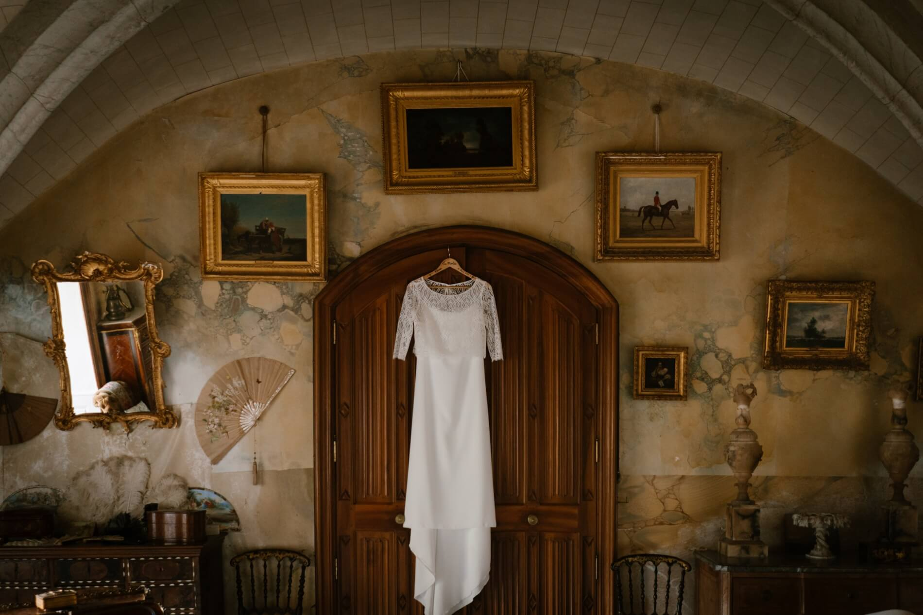 contact priscillia hervier, photographe de mariages