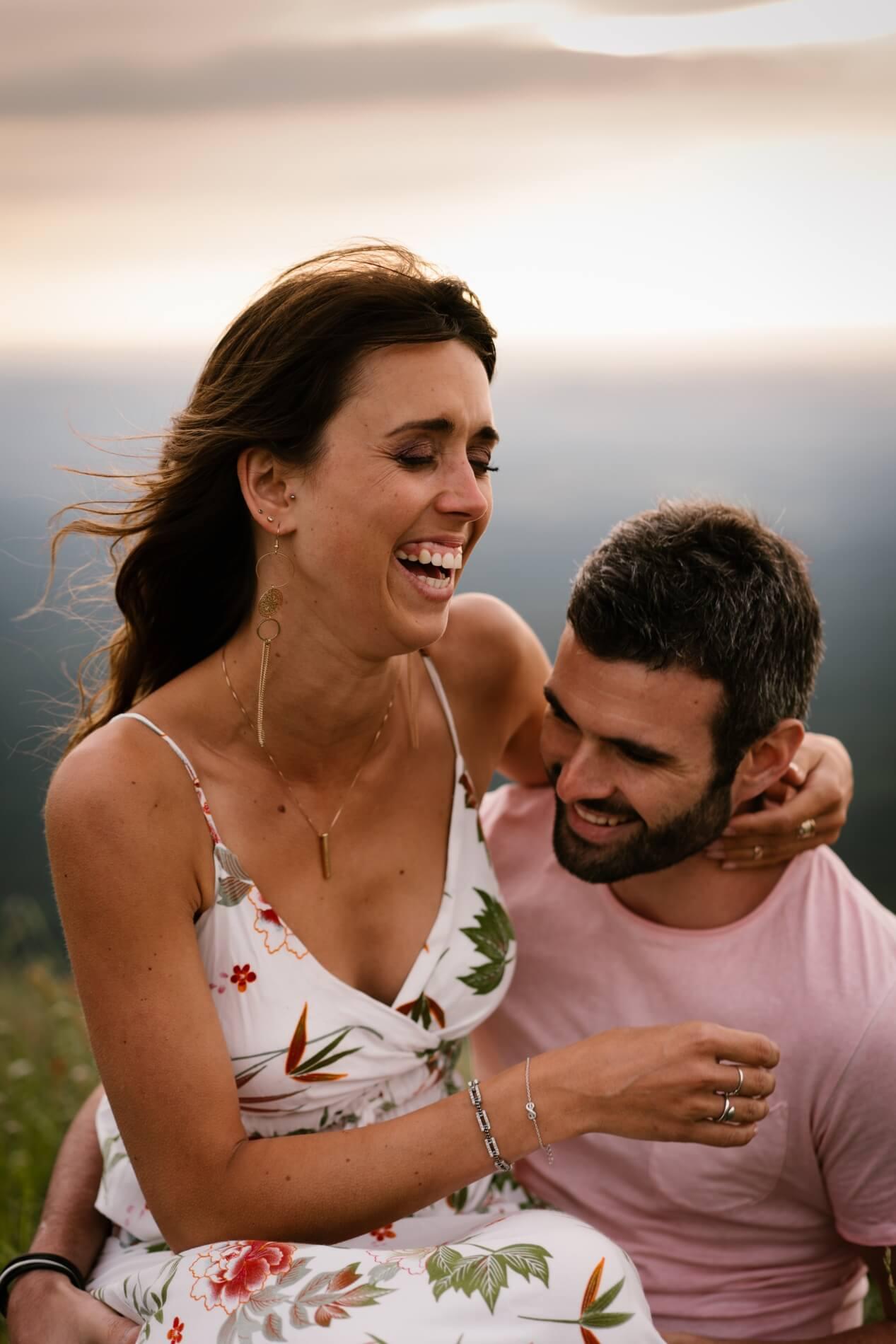 contact séance photo de couple, priscillia hervier